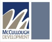 mccullough development